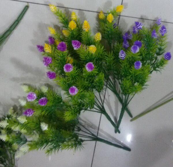 Цветы искусственные купить в барнауле, цветы искусственные букет купить