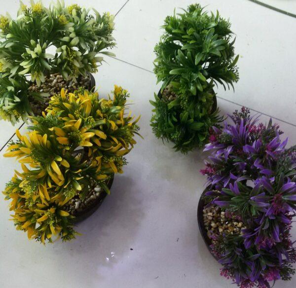бонсай искусственное растение купить в Барнауле